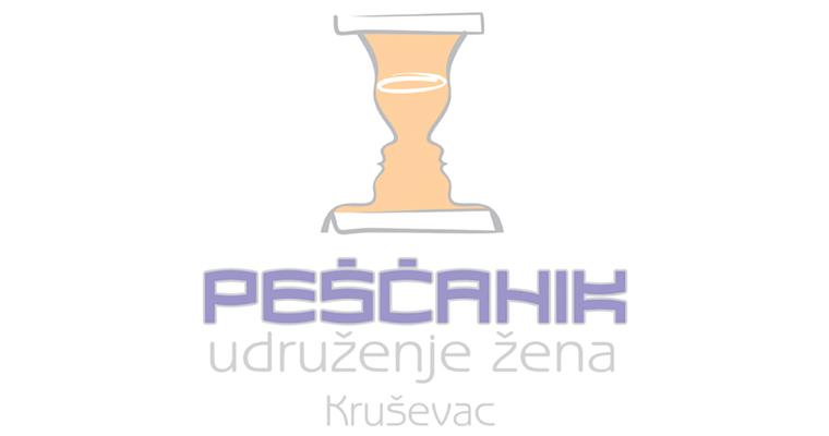 Udruzenje zena Pescanik - Saopštenje povodom predstojećeg ročišta u postupku Marija Lukić protiv Milutina Jeličića Jutke