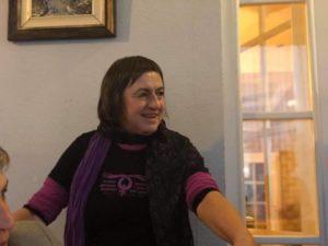 """UNSB Rezolucija 1325 """"Žene, mir, bezbednost"""""""