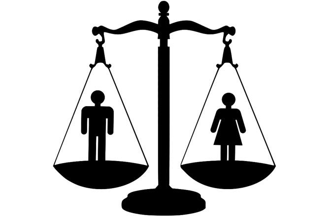 Udruzenje zena Pescanik - Film o političkoj participaciji žena