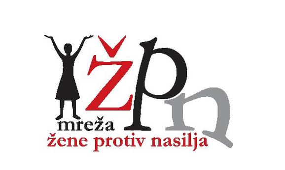 Udruzenje zena Pescanik - Saopštenje Mreže Žene protiv nasilja povodom predstojećeg ročišta Marije Lukić