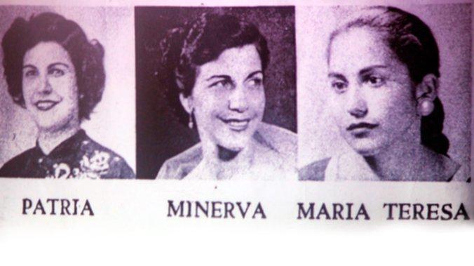Udruzenje zena Pescanik - Međunarodni dan borbe protiv nasilja nad ženama